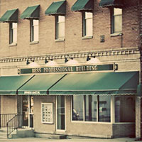 Commercial Rentals in Mt Carroll, IL
